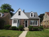 3015 N 85th St Milwaukee WI, 53222