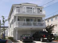 242 W. Wildwood Ave. Wildwood NJ, 08260