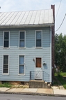 335 E. Orange St. Shippensburg PA, 17257