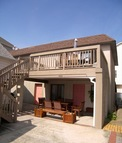 415 E. 22nd Ave., Unit 300 North Wildwood NJ, 08260