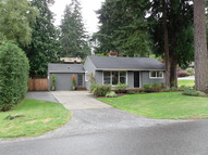 Address Not Disclosed Lake Forest Park WA, 98155