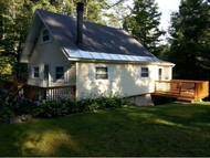 79 Gould Pond Hillsborough NH, 03244