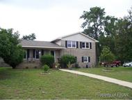 609 Francis Court Spring Lake NC, 28390