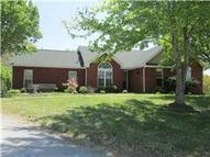 302 Fay Ct E Pleasant View TN, 37146