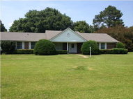 11562 Fairway Drive Irvington AL, 36544