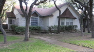 9538 Stillforest San Antonio TX, 78250