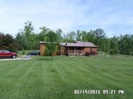 465 Timber Lane Jeffersonville KY, 40337
