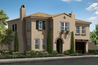 Residence One Modeled Irvine CA, 92618
