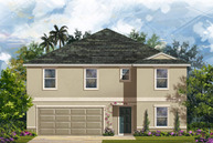 Plan 3187 Punta Gorda FL, 33950