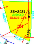 2961 Lot 151 Sussex Road Green Bay WI, 54311