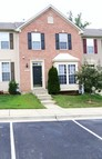 2874 Shallow Stream Way Odenton MD, 21113