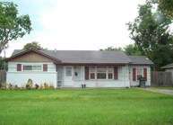 3516 1st Avenue Lake Charles LA, 70607