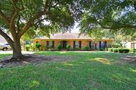 112 Country Club Benton LA, 71006