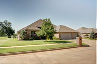 8004 Nw 67th Place Oklahoma City OK, 73132