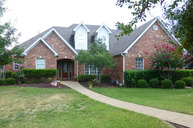 2006 River Run Belton TX, 76513