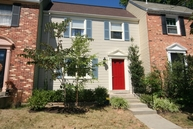 168 Sharpstead Ln Gaithersburg MD, 20878