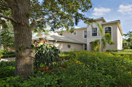 9978 Colonial Walk N Estero FL, 33928