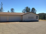 2941 Calle De Oro Ct Rescue CA, 95672
