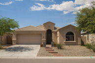 748 E Melanie St San Tan Valley AZ, 85140