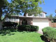 9040 Iris Ct. Broomfield CO, 80021