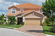 2035 Willow Branch Drive Cape Coral FL, 33991
