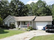213 Core Rd. Richlands NC, 28574