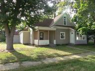 307 S Shield Street Knox IN, 46534