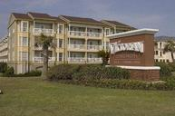 6300 Seawall Blvd #9326 Galveston TX, 77551