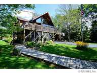 6412 Fisher Rd Williamson NY, 14589