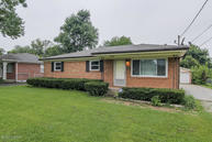 9706 Thor Ave Louisville KY, 40229