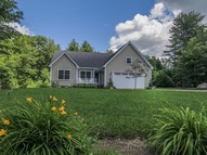 46 Wiley Woods Way Walpole ME, 04573