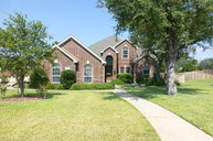 313 Cattail Circle Harker Heights TX, 76548