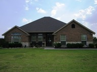 11321 Hill Country Circle Ponder TX, 76259