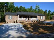 3801 Lee Moore Road Maiden NC, 28650