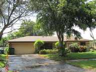 5201 Sw 120 Ave Cooper City FL, 33330