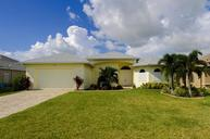 1925 Sw 54th Street Cape Coral FL, 33914