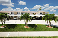 1741 Beach Pkwy #211 Cape Coral FL, 33904