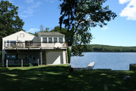 31 Ripplewood Drive Lake Hopatcong NJ, 07849