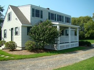 229a Maple Avenue Newport RI, 02840
