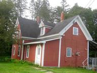 Address Not Disclosed West Burke VT, 05871