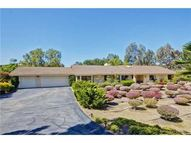 28390 Meadow Mesa Ln Escondido CA, 92026