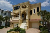 8 Ocean Ridge Blvd N Palm Coast FL, 32137