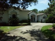 8 San Marco Ct Palm Coast FL, 32137