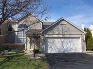 162 Horizon Circle Carol Stream IL, 60188