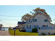 22 Billow Rd Niantic CT, 06357