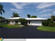 1431 S Ocean Blvd. House 56 Pompano Beach FL, 33062