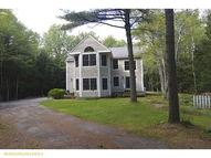321 Ward Road Topsham ME, 04086