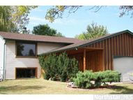 5055 Forestview Lane N Minneapolis MN, 55442