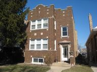 2553 North Newcastle Avenue Elmwood Park IL, 60707