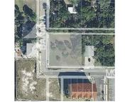 0 W Morgan St Tarpon Springs FL, 34689